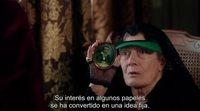 https://www.ecartelera.com/videos/trailer-subtitulado-papeles-aspern/