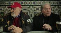 https://www.ecartelera.com/videos/peret-yo-soy-la-rumba-trailer-2/