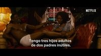 https://www.ecartelera.com/videos/trailer-vose-juanita/