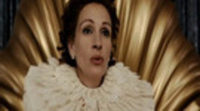 Tráiler español 'Blancanieves (Mirror, Mirror)'