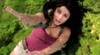 https://www.ecartelera.com/videos/trailer-espanol-viaje-al-centro-tierra-2-isla-misteriosa-2/