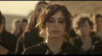https://www.ecartelera.com/videos/trailer-espanol-ahora-adonde-vamos/