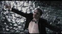 https://www.ecartelera.com/videos/trailer-the-pelayos/