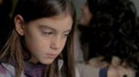 https://www.ecartelera.com/videos/trailer-dictado/