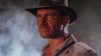https://www.ecartelera.com/videos/trailer-indiana-jones-blu-ray/