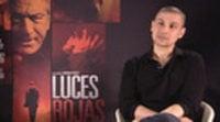 https://www.ecartelera.com/videos/rodrigo-cortes-luces-rojas-ilusionismo-es-mismo-trabajo-que-director-cine/