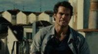https://www.ecartelera.com/videos/trailer-espanol-fria-luz-del-dia/
