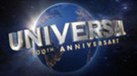 https://www.ecartelera.com/videos/logo-centenario-universal-pictures/