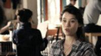 https://www.ecartelera.com/videos/trailer-sexo-los-angeles/