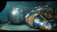 https://www.ecartelera.com/videos/trailer-battleship-3/