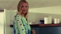https://www.ecartelera.com/videos/trailer-espanol-que-esperar-cuando-estas-esperando/
