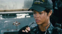 https://www.ecartelera.com/videos/trailer-espanol-battleship-3/