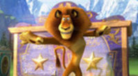 Tráiler español 'Madagascar 3: De marcha por Europa'