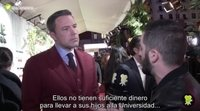 https://www.ecartelera.com/videos/triple-frontera-premiere-madrid-ben-affleck/