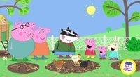 Tráiler 'Peppa Pig: Festival of Fun'
