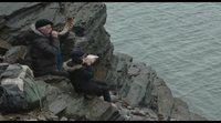 Trailer 'Zaniki'