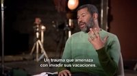 https://www.ecartelera.com/videos/jordan-peele-exclusiva-nosotros-us/