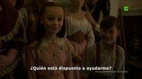 'Dumbo' - Adelanto 'Baby Mine' por Arcade Fire