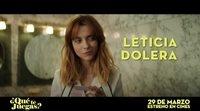 https://www.ecartelera.com/videos/spot-1-que-te-juegas/