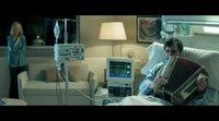 https://www.ecartelera.com/videos/clip-1-el-hijo-del-acordeonista-recuerdos/