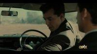 Teaser inglés 'Pennyworth'