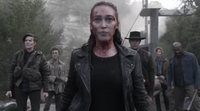 Tráiler quinta temporada 'Fear The Walking Dead'