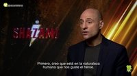 https://www.ecartelera.com/videos/mark-strong-entrevista-shazam/
