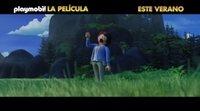 https://www.ecartelera.com/videos/spot-espanol-playmobil/