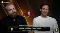 https://www.ecartelera.com/videos/david-sandberg-y-peter-safran-entrevista-shazam-video/