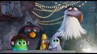 Tráiler español 'Angry Birds 2: La película'