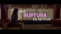 Trailer subtitulado 'Alguien Especial'