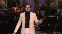 Kit Harington en Saturday Night Live (inglés)
