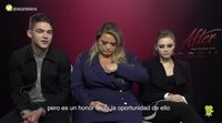 https://www.ecartelera.com/videos/entrevista-anna-todd-after-aqui-empieza-todo/