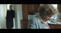 https://www.ecartelera.com/videos/clip-2-la-espia-roja-creen-eres-espia/