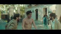 https://www.ecartelera.com/videos/clip-6-lo-dejo-cuando-quiera-walter-white/