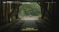 Tráiler 'NOS4A2 (Nosferatu)' subtitulado al castellano