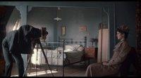 https://www.ecartelera.com/videos/trailer-curiosa/