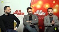https://www.ecartelera.com/videos/entrevista-carlos-theron-lo-dejo-cuando-quiera/