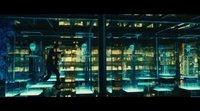 Tráiler final español 'John Wick: Capitulo 3 - Parabellum'