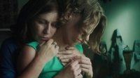 https://www.ecartelera.com/videos/trailer-familia-sumergida/
