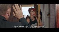 https://www.ecartelera.com/videos/clip-5-como-un-pez-fuera-del-agua/