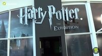 Valencia se llena de magia con 'Harry Potter: The Exhibition'