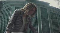 Emma Stone en 'SNL': Deirdre