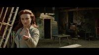 Tráiler español final 'X-Men: Fénix Oscura'