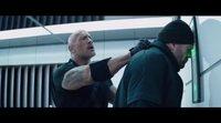 Tráiler español #2 'Fast & Furious: Hobbs & Shaw'