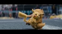 https://www.movienco.co.uk/trailers/pokemon-detective-pikachu-trailer-4/