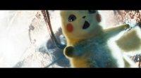 Spot español 'POKÉMON. Detective Pikachu'