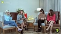 https://www.ecartelera.com/videos/entrevista-actrices-a-pesar-de-todo/