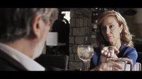 Clip #5 'La primera cita': 'Estoy de su parte'
