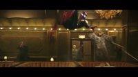 Tráiler español 'Spider-Man: Lejos de casa' #2